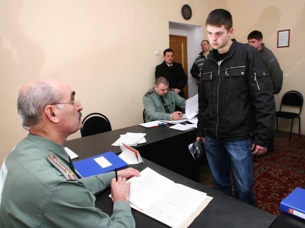 Псориаз берут ли в армию 2020
