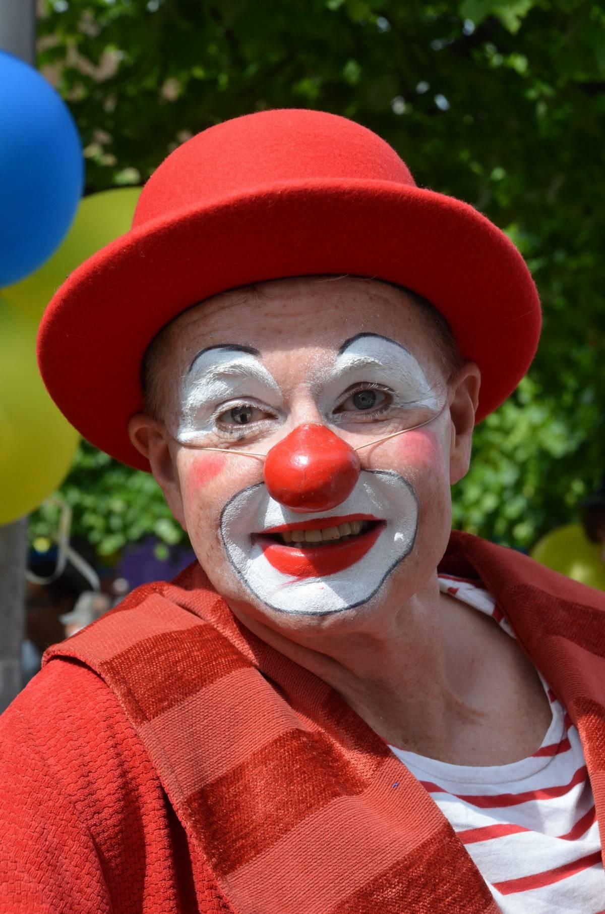 Нос красный: причины, лечение народными средствами. почему нос красный у мужчин отчего краснеет нос