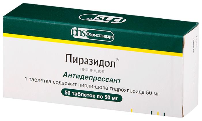 Успокаивающие средства при депрессии и неврозе: медикаментозные препараты и народные рецепты