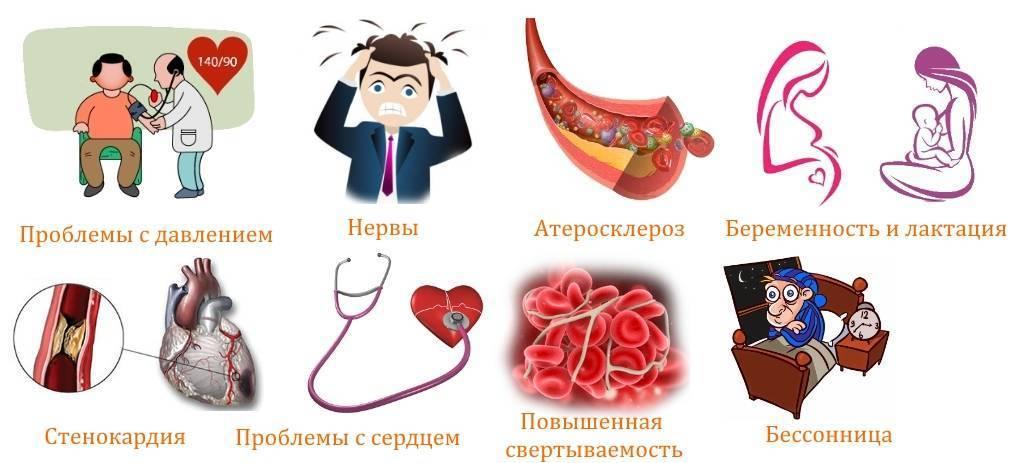 Атеросклероз. причины, факторы риска, осложнения и профилактика болезни. :: polismed.com