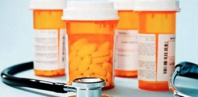 Диета при описторхозе: меню при лечении и после, отзывы