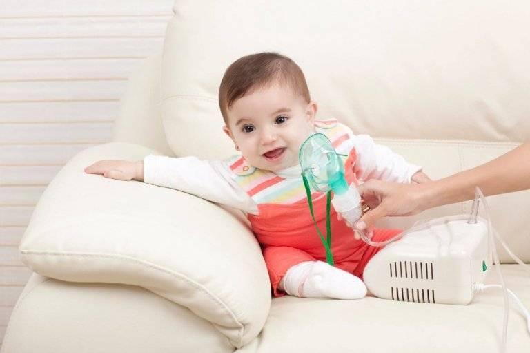 Как вылечить кашель у детей - список самых эффективных средств