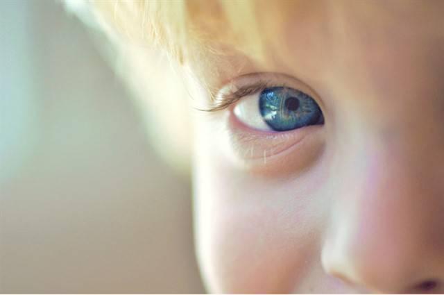 отечность под глазами у ребенка