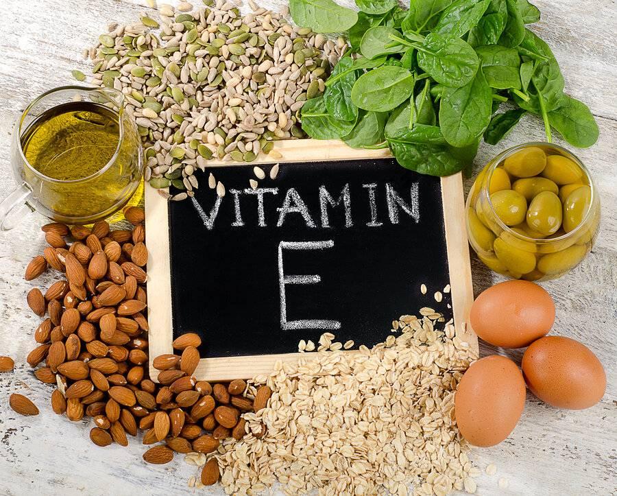 Как быстро снизить холестерин в крови, таблетки, травы, продукты снижающие холестерин