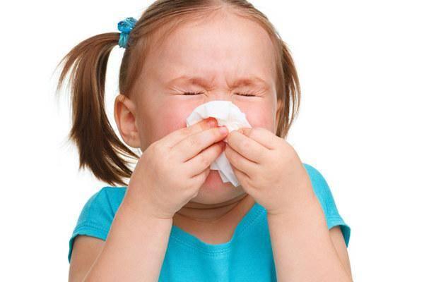 Сопли текут ручьем у ребенка, что делать? - у ребенка сопли текут ручьем что делать - запись пользователя светик (sveta-90) в сообществе здоровье - от трех до шести лет в категории вирусные инфекции - babyblog.ru