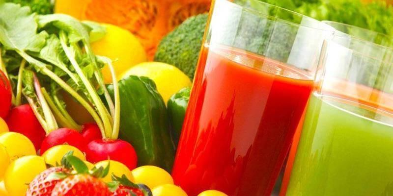 питание при желтухе взрослого