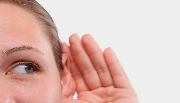 Лечение тугоухости народными средствами в домашних условиях