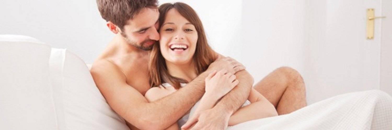 можно ли заниматься сексом когда цистит