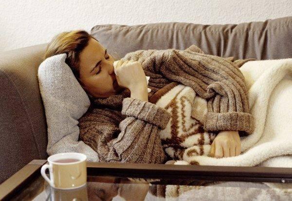 Чем лечить ночной кашель у ребенка без температуры