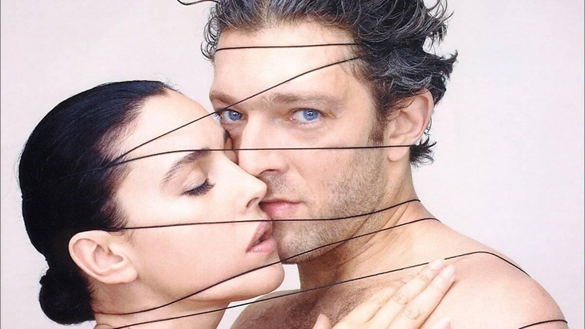 Эмоциональная зависимость от мужчины или от женщины: как избавиться?