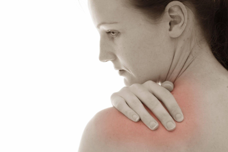 Симптомы и лечение плексита плечевого сустава