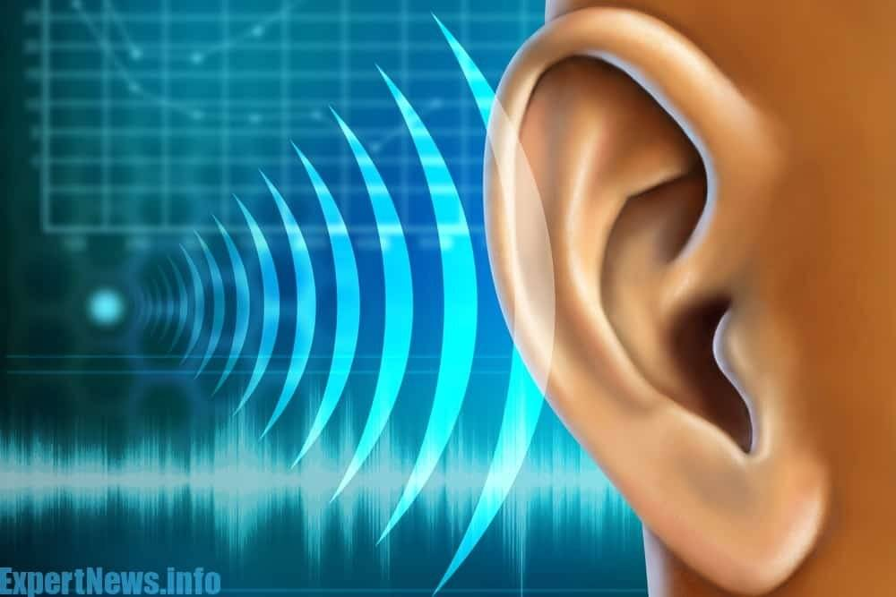 Перестало слышать ухо: причины и способы решения проблемы