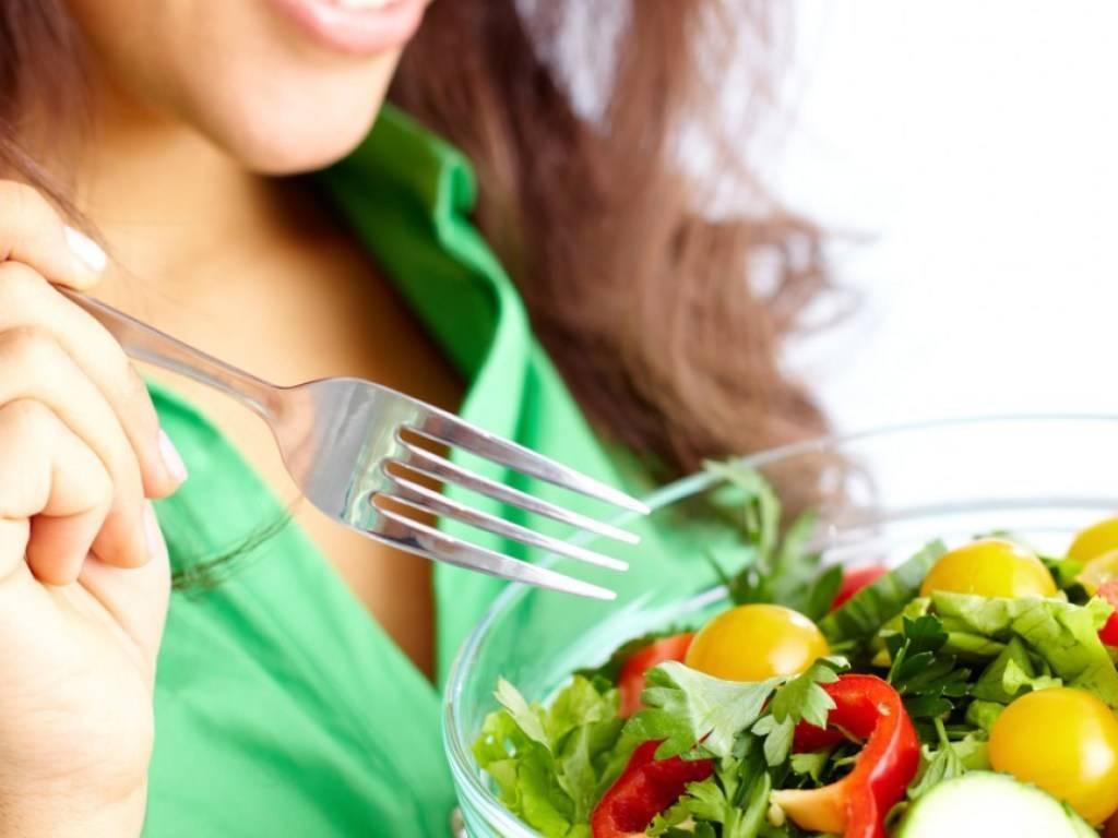какая диета при цистите