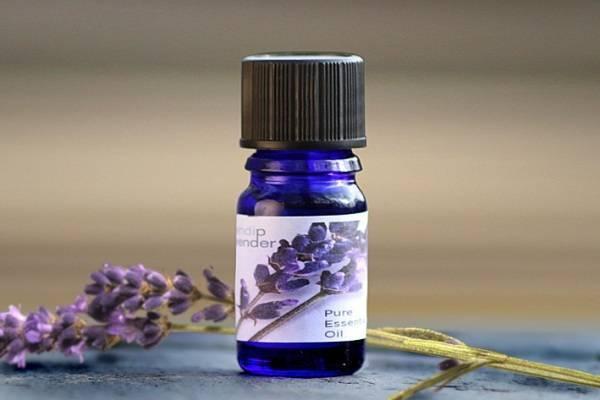 Лучшие эфирные масла, которые помогают от насморка и простуды