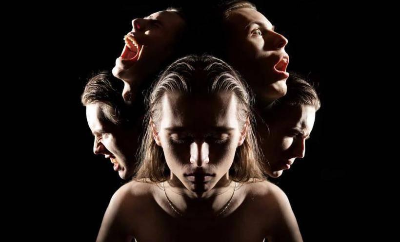 Депрессивно-маниакальный психоз - расстройство, требующее лечения