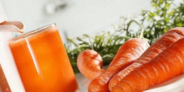 Полезен ли томатный сок? польза и вред