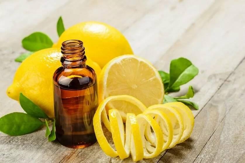 чистка печени маслом и лимонным соком