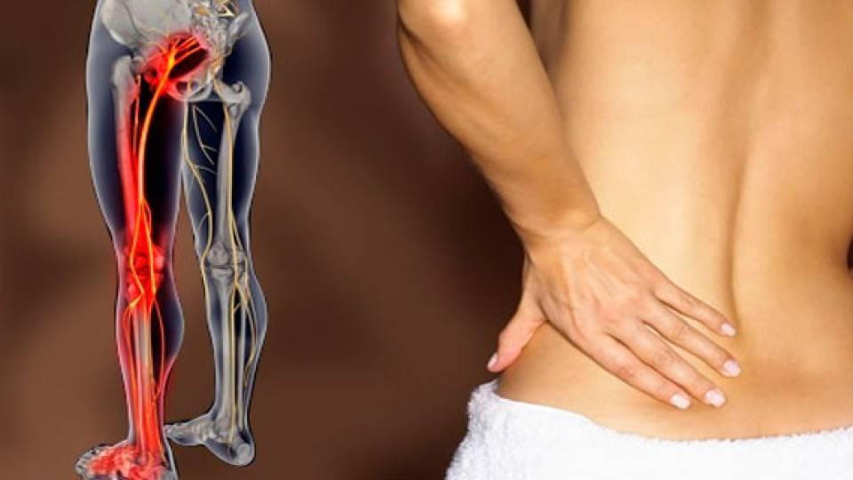 Симптомы различных проявлений невралгии. как вылечить мышечную невралгию и на какие симптомы обращать внимание