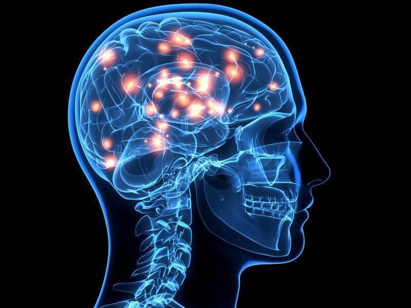 посттравматическая энцефалопатия головного мозга лечение