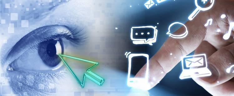 ухудшается ли зрение от компьютера