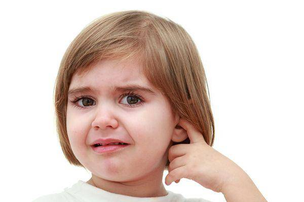 По поводу температуры у детей... - запись пользователя vi0la (avt985782) в дневнике - babyblog.ru