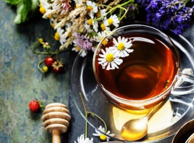 Чай и кофе при цистите: можно ли пить, влияние