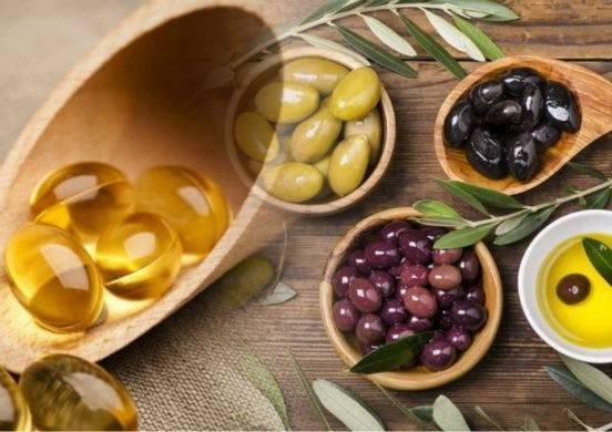 витамин с и холестерин