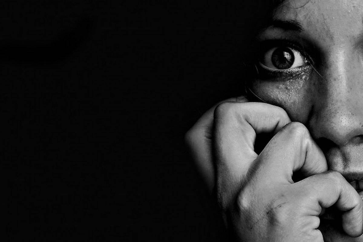 Панические атаки: что делать, если случился приступ