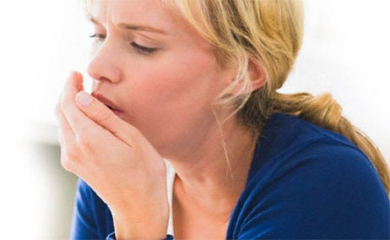 Симптомы и лечение трахеита у детей и взрослых