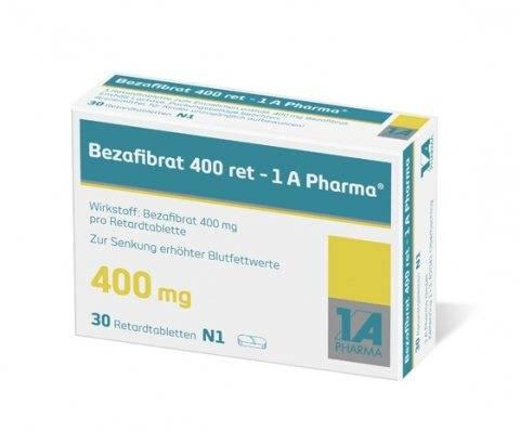 Фенофибрат таблетки: инструкция по применению, особые указания, аналоги, отзывы