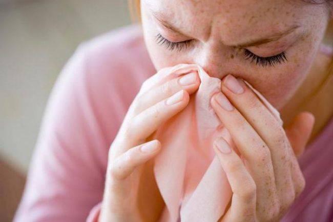 Заразное ли заболевание дерматит или нет