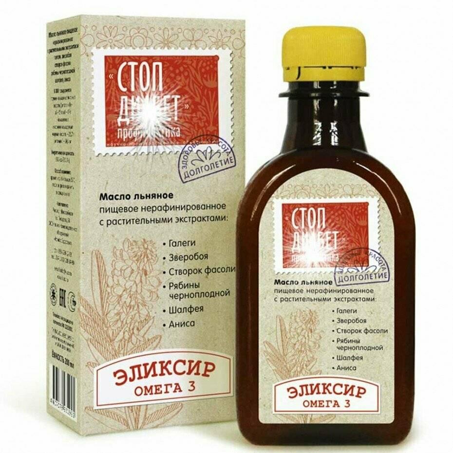Льняное масло – польза и вред для женщин, как принимать в лечебных целях?