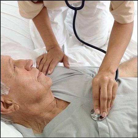 как вылечить остаточный кашель после бронхита