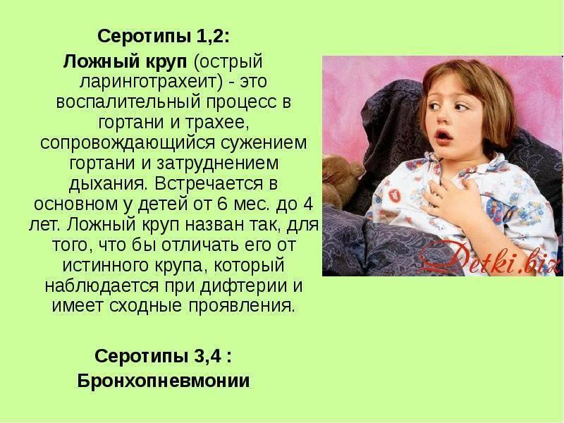 Ларингит трахеит лечение у взрослых