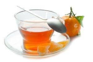 Можно ли есть грейпфрут если болит горло и