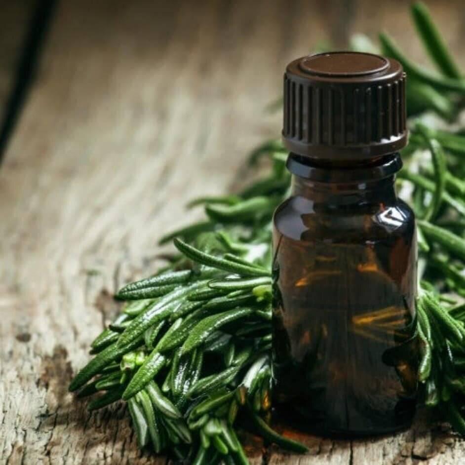 Способы применения масла чайного дерева. лечение маслом чайного дерева
