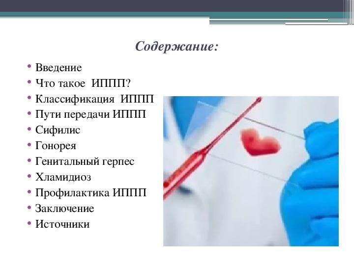 Наиболее эффективные лекарственные препараты при половом герпесе — список средств