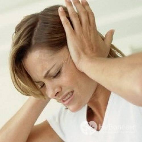 насморк и головная боль без температуры чем лечить