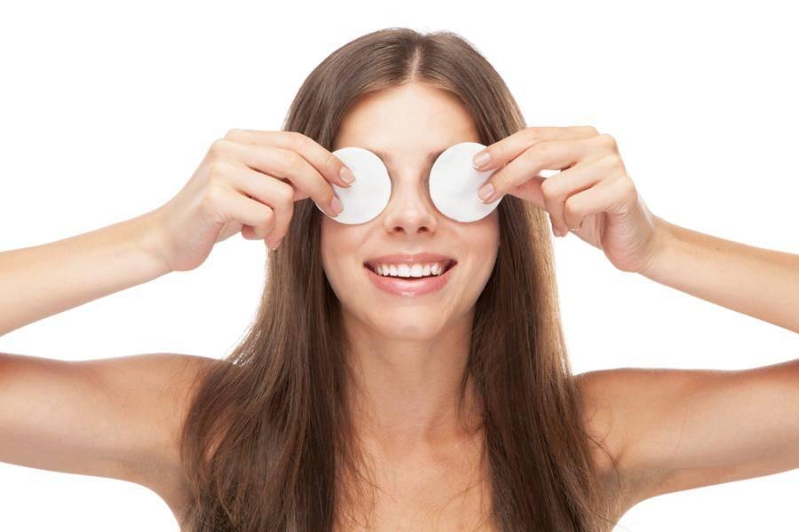 Витамины для глаз: капли, комплексы и народные средства для глаз