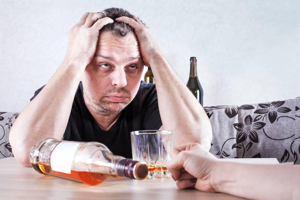 Алкоголизм. лечение в домашних условиях, вывод из запоя народными средствами без ведома больного, препараты, кодирование