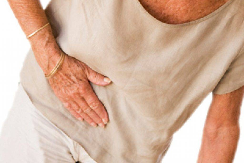 Первые симптомы гепатита с: как не пропустить болезнь