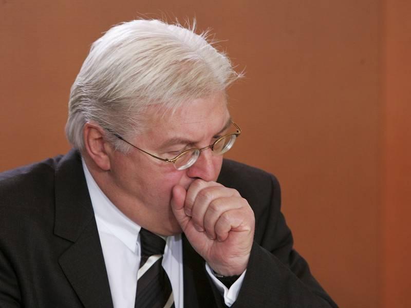 Причины кашля без простуды у взрослого – постоянное подкашливание