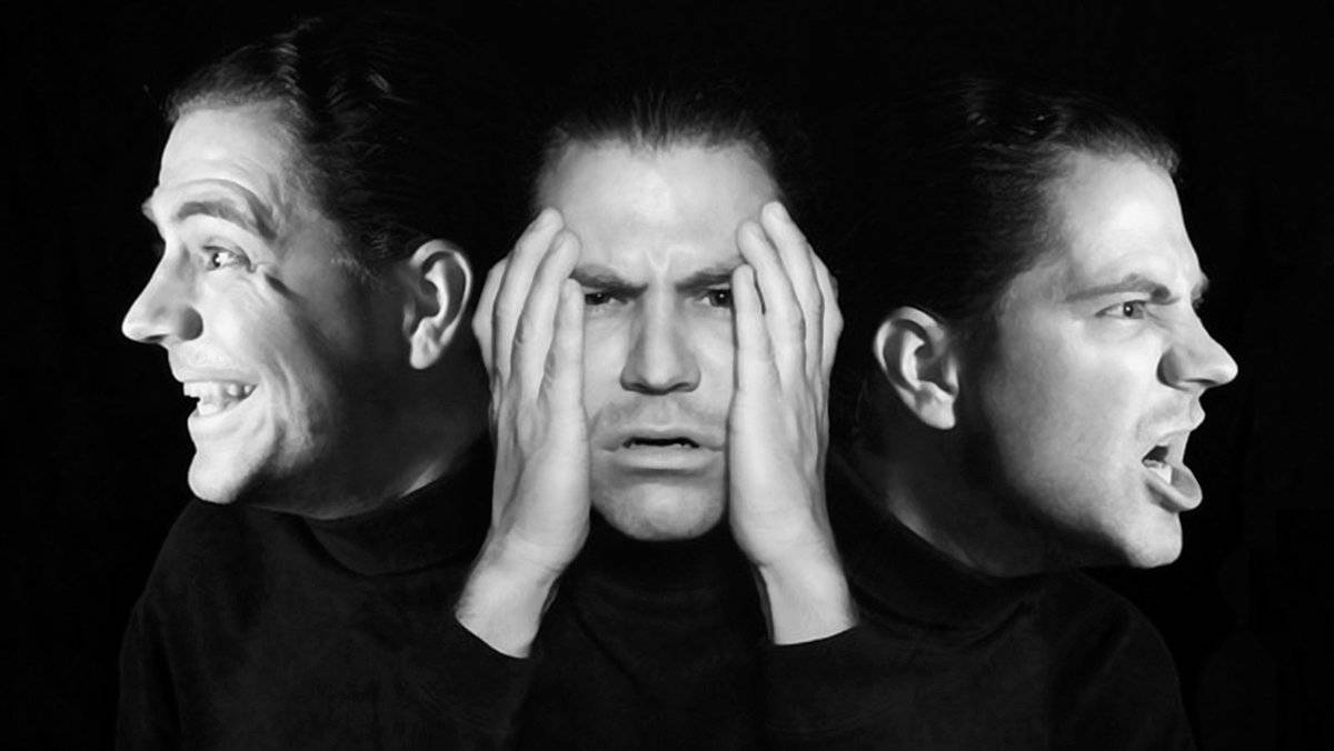 Психоз: причины, симптомы, классификация и лечение патологии