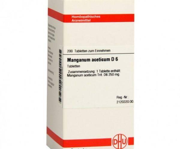 Лечение псориаза гомеопатией отзывы