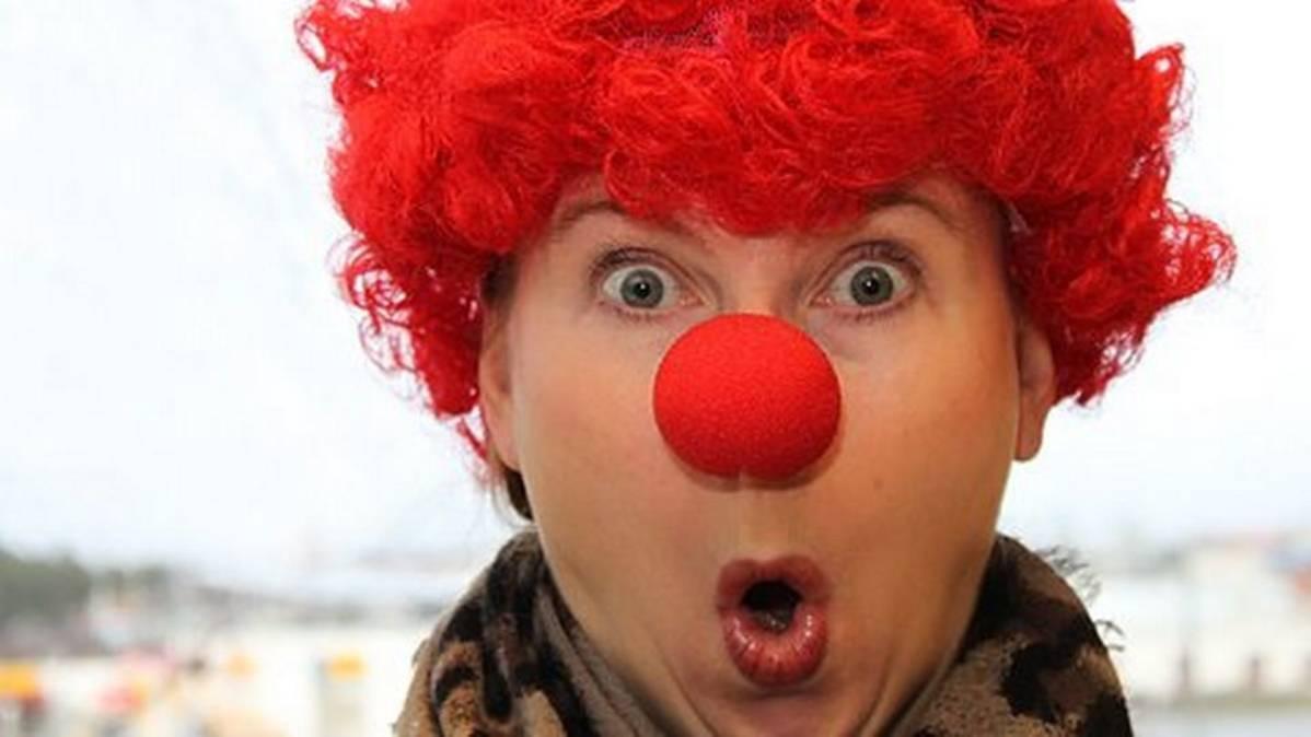 Почему нос все время красный. нос красный: причины, лечение народными средствами