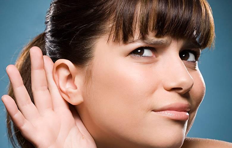 Можно ли восстановить слух после отита? как улучшить слух