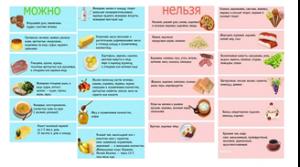 цикорий при панкреатите и холецистите