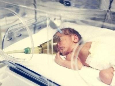 Эпопея с желтушкой (продолжение) - запись пользователя елена (alienka) в сообществе здоровье новорожденных - babyblog.ru