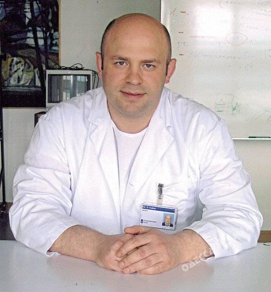 какой врач лечит глисты у взрослых