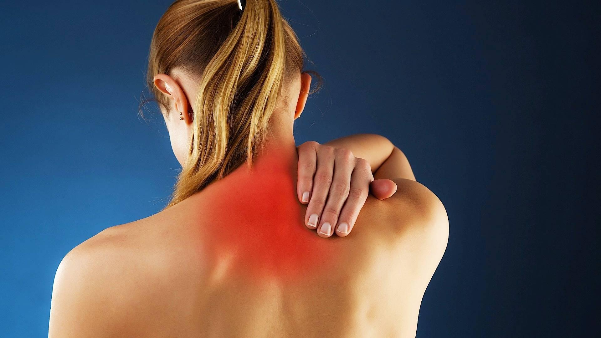 Что такое невралгия затылочного нерва и какие методы терапии используют для ее лечения